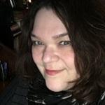 Marissa Polselli, Client of Jamie Broderick