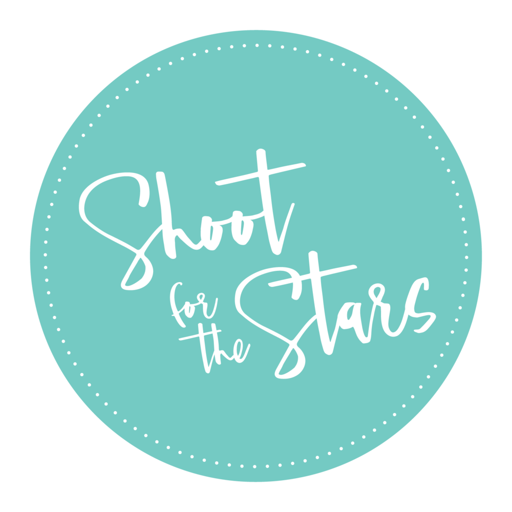 Shoot for the Stars Florida Beach Retreat with Jamie Broderick