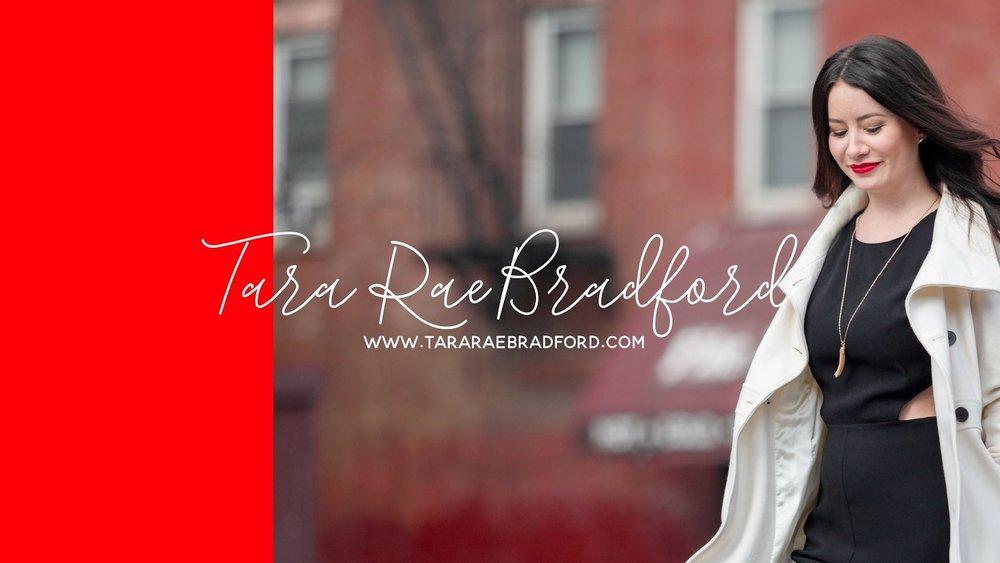 TaraRaeBradford2.jpg