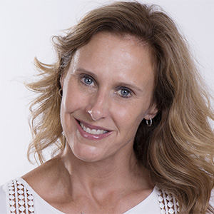 Robyn Graham - Branding for Success