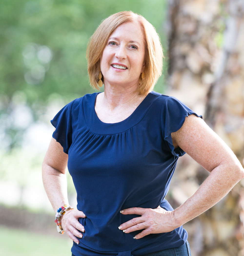 Carolyn Bennett Sullivan