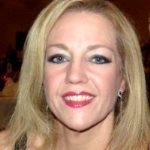 Gina Toth Becker