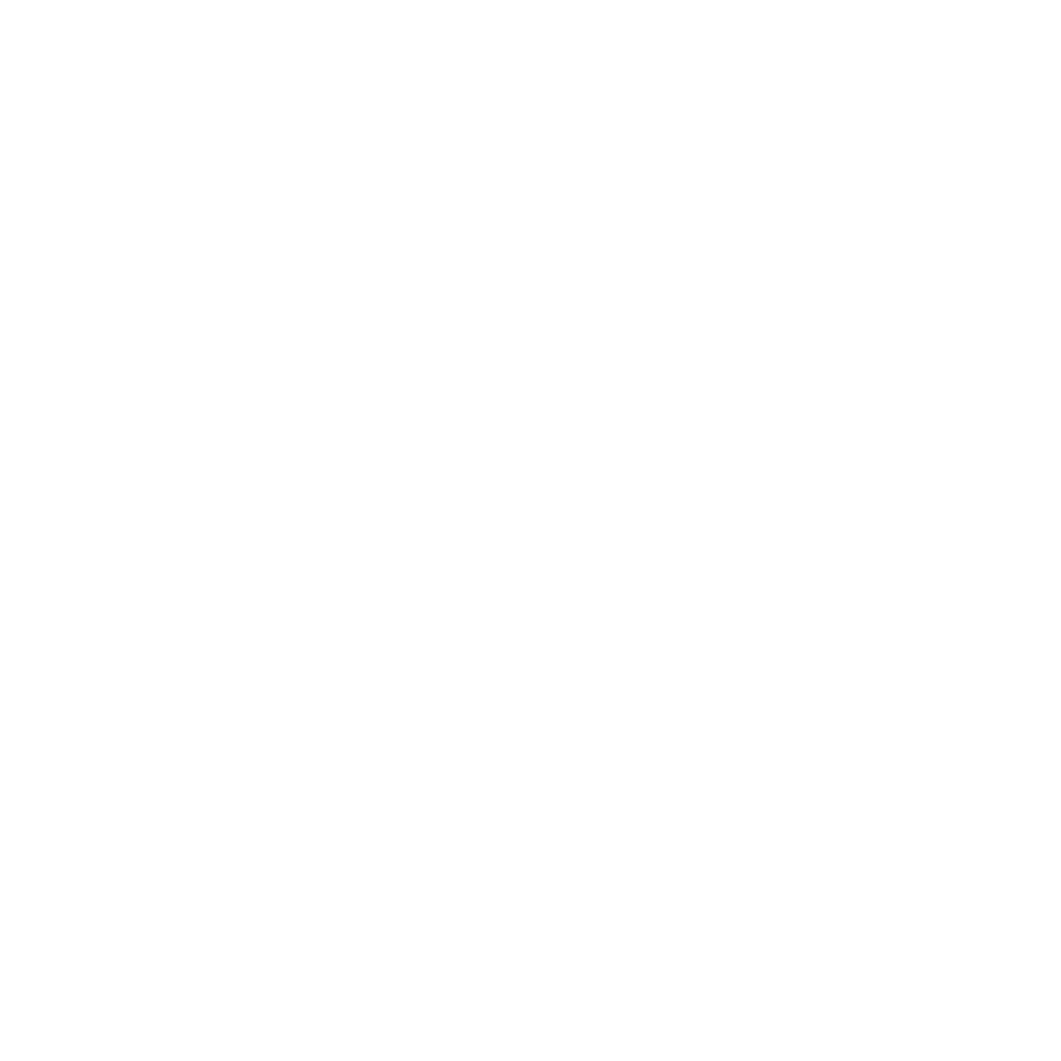Experience The Wonder of Tim and Amanda Cowles