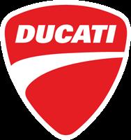 ducati-logo-880362D0BD-seeklogo.com.png
