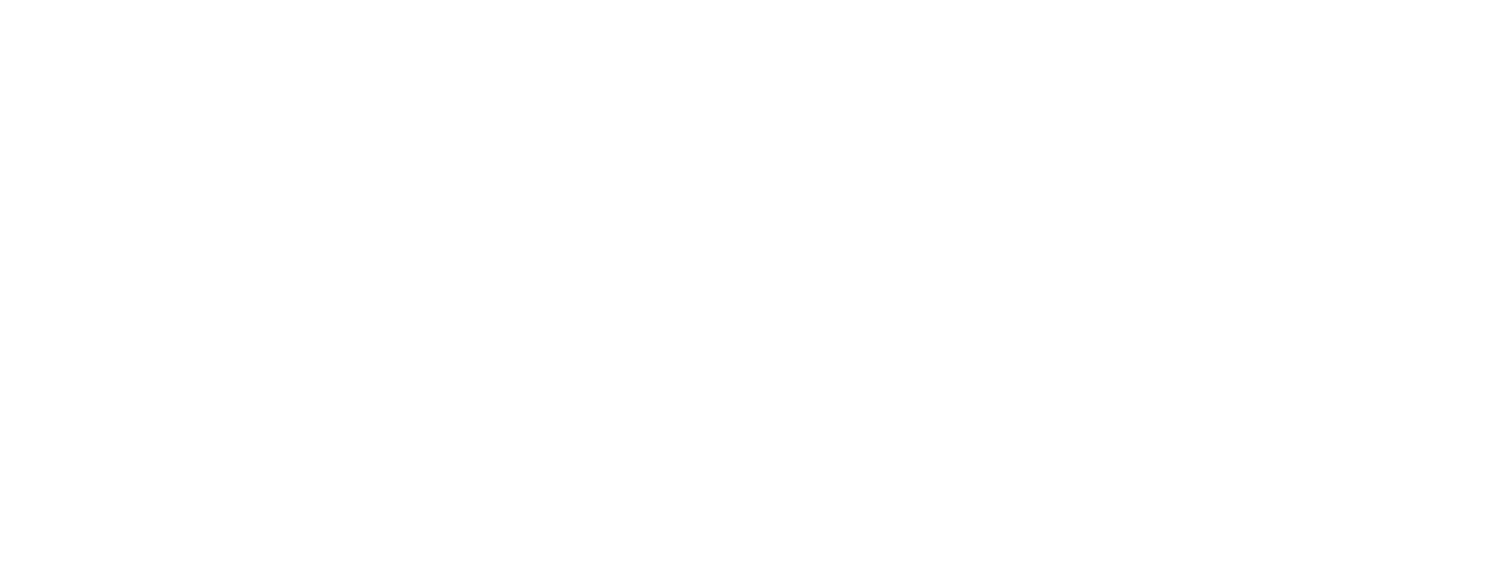 Welcome to Adventure Moto Scotland