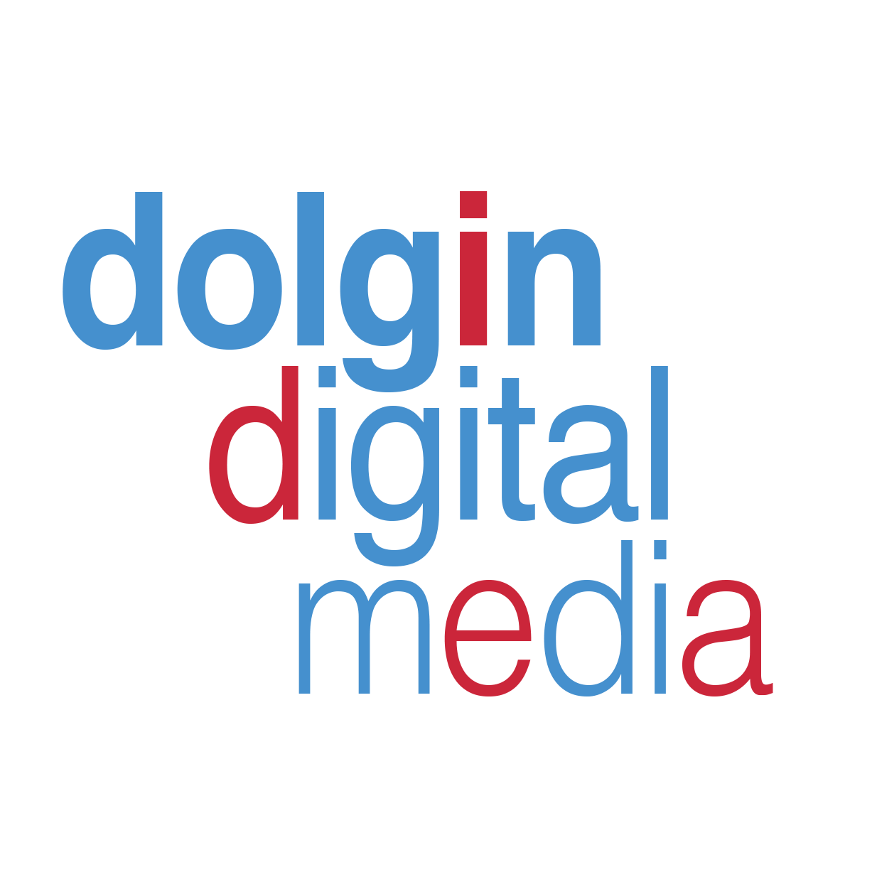 Dolgin Digital Media