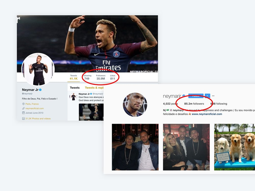 neymar-followers.jpg