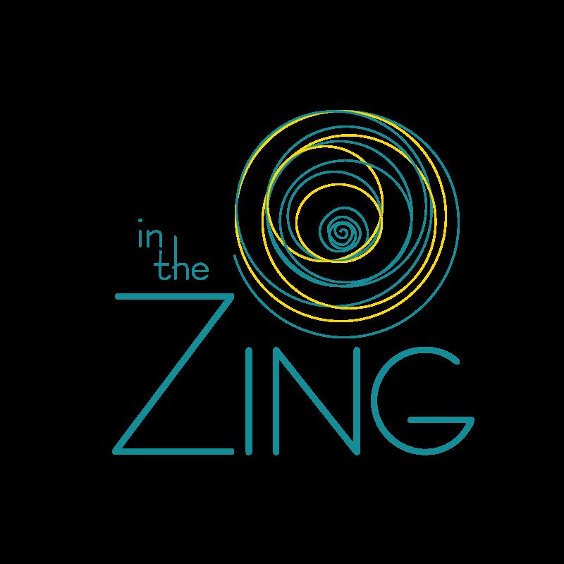Zing_Logo_Final_Color-Website-01.png