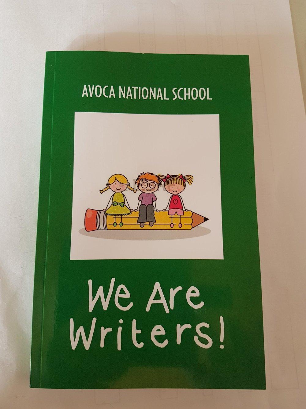 we are writers.jpg
