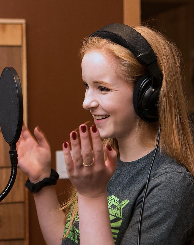 Lauren-singer-summerland
