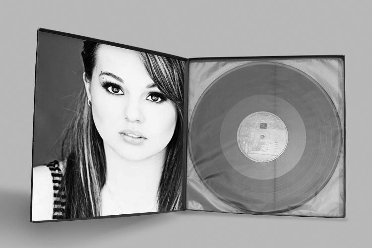 chynna-vinyl-records