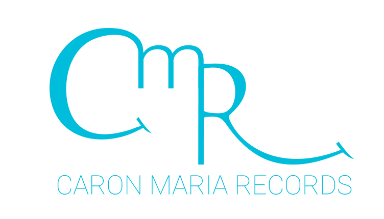 Caron Maria Records