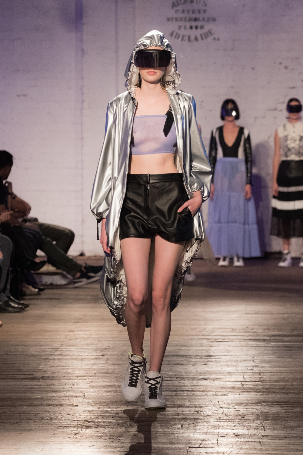 TAFE Fashion (102 of 318).JPG