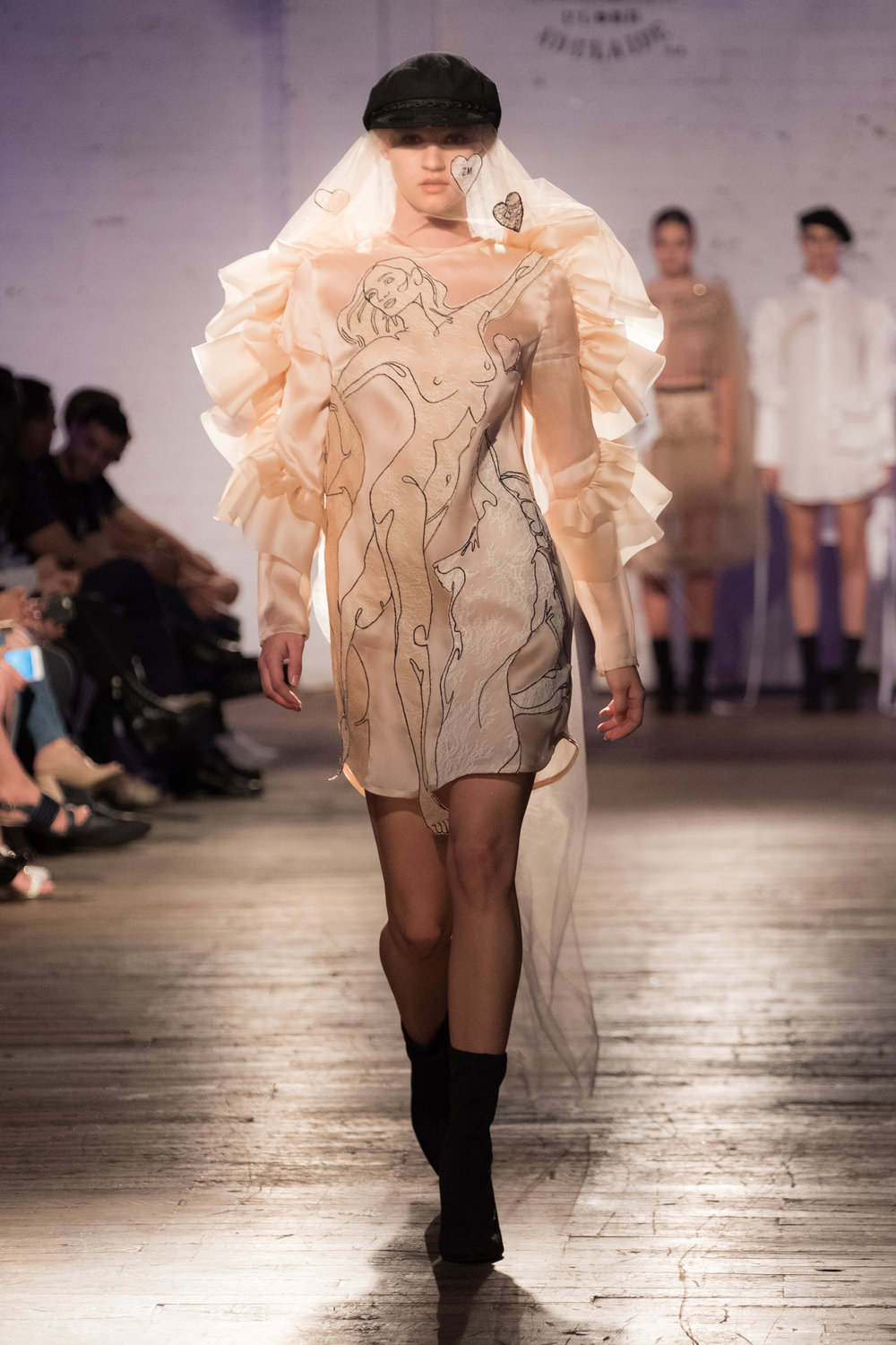 TAFE Fashion (71 of 318).JPG