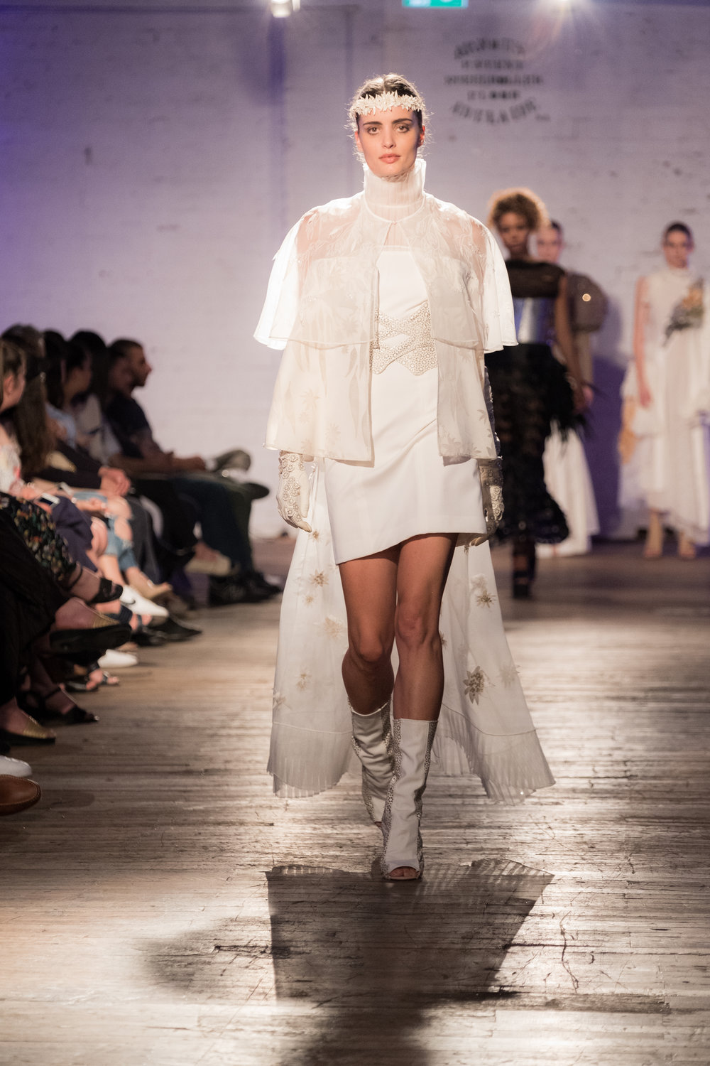TAFE Fashion (192 of 318).JPG