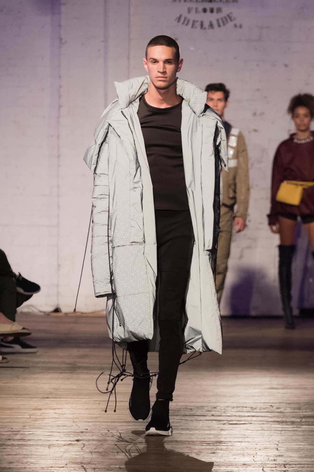 TAFE Fashion (242 of 318).JPG