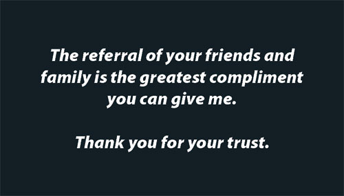 Referral-Quote2.jpg