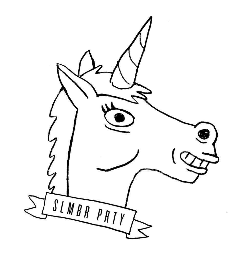 unicorn-lady (1).jpg