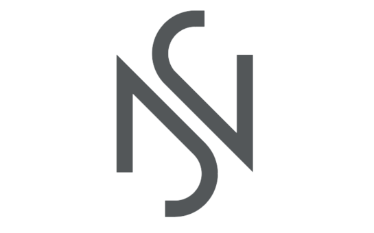 Nice Shoes Logo_grayed.png