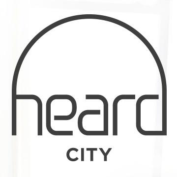 Heard-City-Logo_grayded.jpg