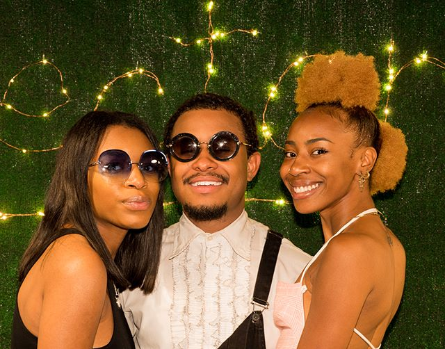 Shoutout to all the beautiful talented people who came out to support good music at the MTK&Co. Music Festival. Stay tuned at NectarAtlanta.com for more photos and exclusive footage. ✨🍑✨ photos by @ryanconfetti #nectaratl #atlmusicfestivals #wisdomatl #nectaratlanta #MTKco