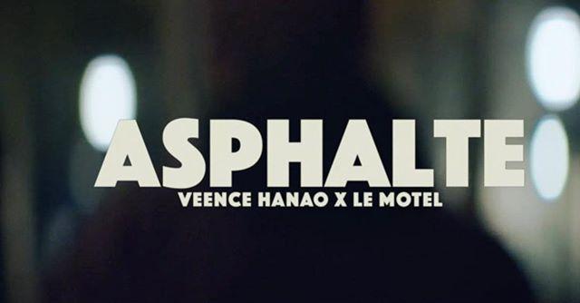Et voilà le clip du grand retour @veencehanao x @le.motel que j'ai réalisé avec @tristangaland à l'image. Enjoy!!! 🏀🏀🔥🔥🔥🏀🏀 https://youtu.be/hsEvm4BykGo