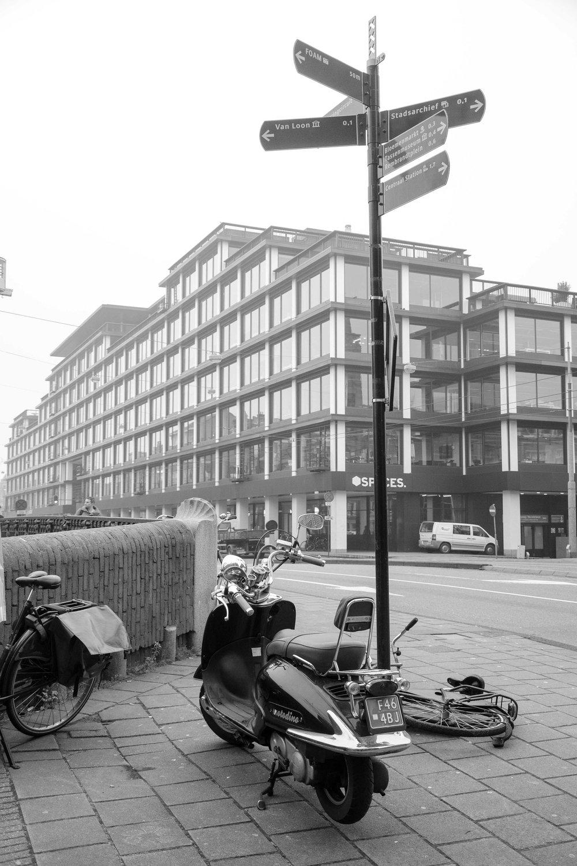 DevonHandley-Amsterdam-1.jpg