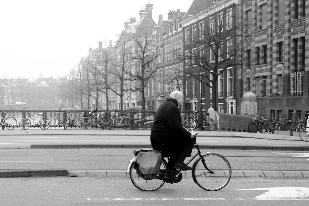 DevonHandley-Amsterdam-2.jpg