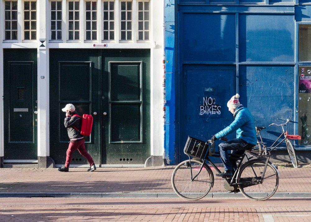 DevonHandley-Amsterdam-6.jpg