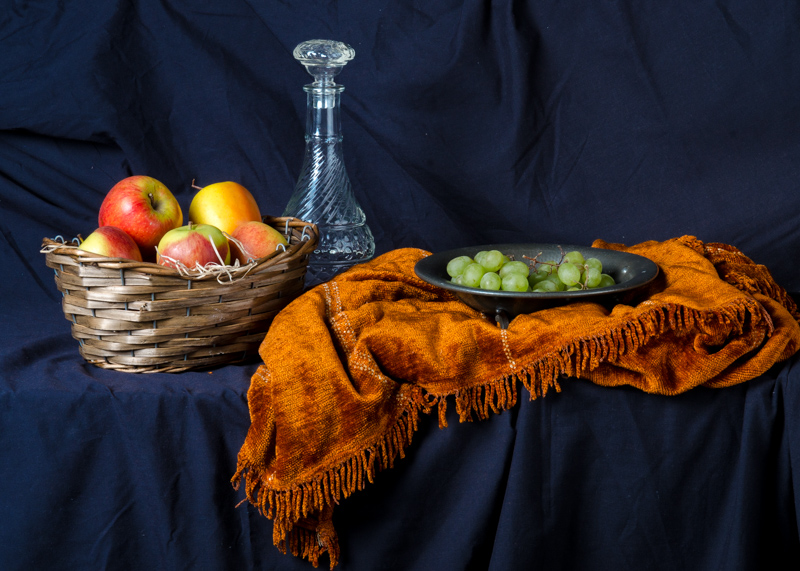 FruitVegStillLife-3.jpg