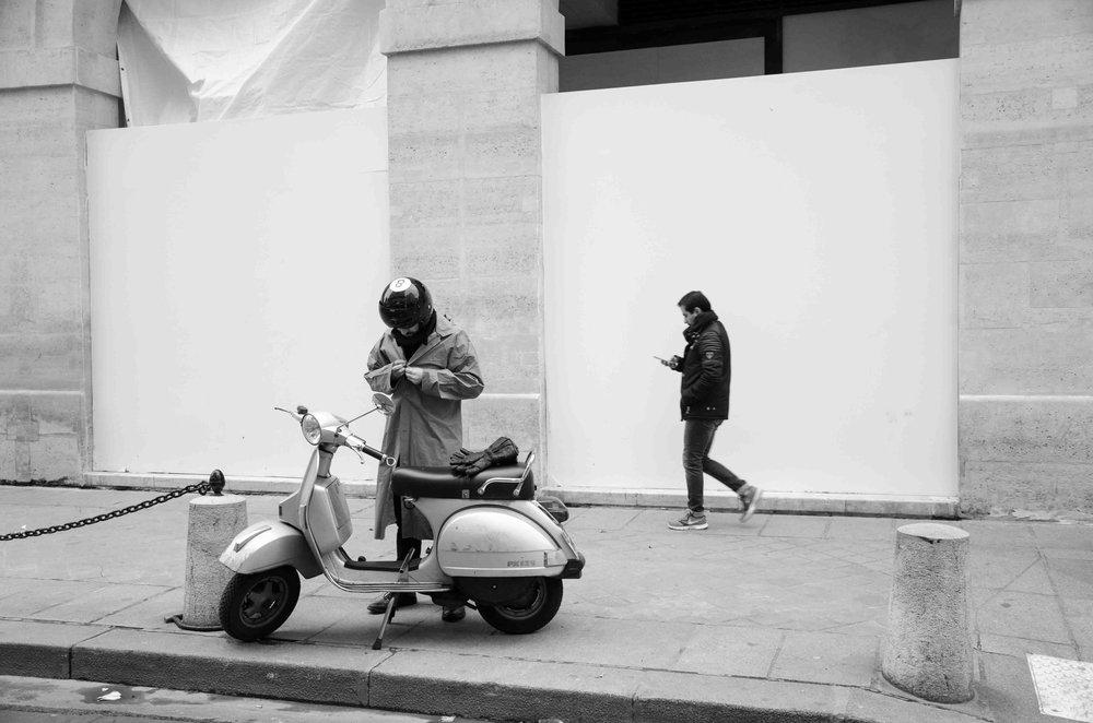 Paris2016-278.jpg