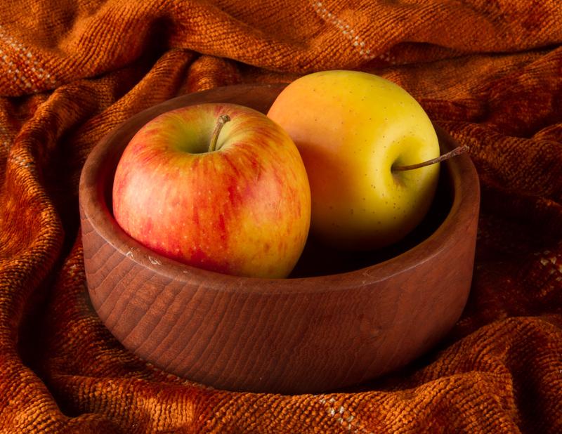 FruitVegStillLife-5.jpg