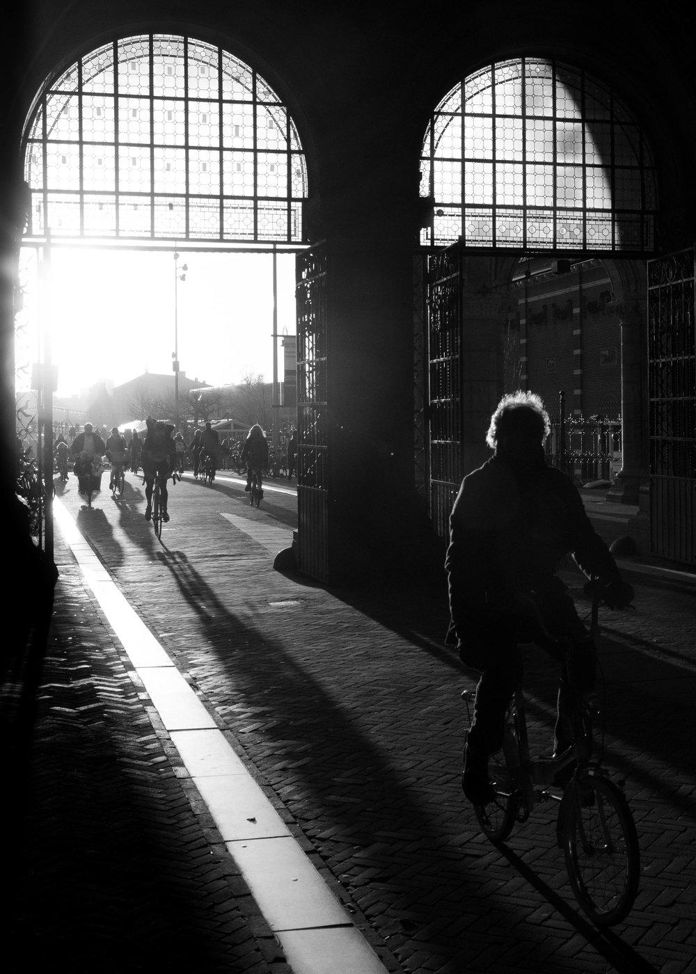 DevonHandley-Amsterdam-10.jpg