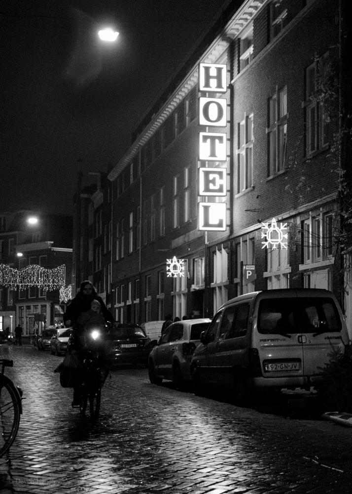 AmsterdamNL-045.jpg