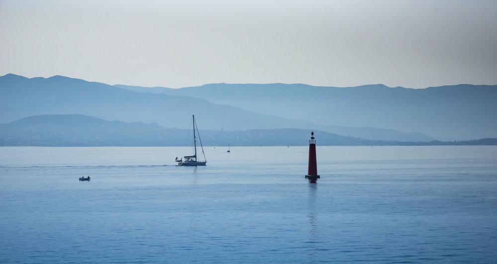 Corsica (15).jpg