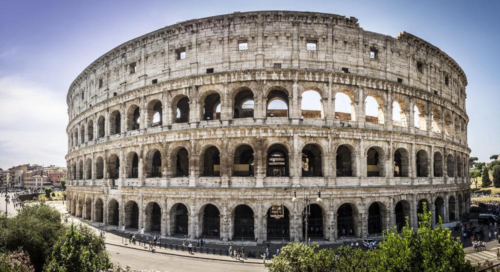 Rome (218)-Pano.jpg