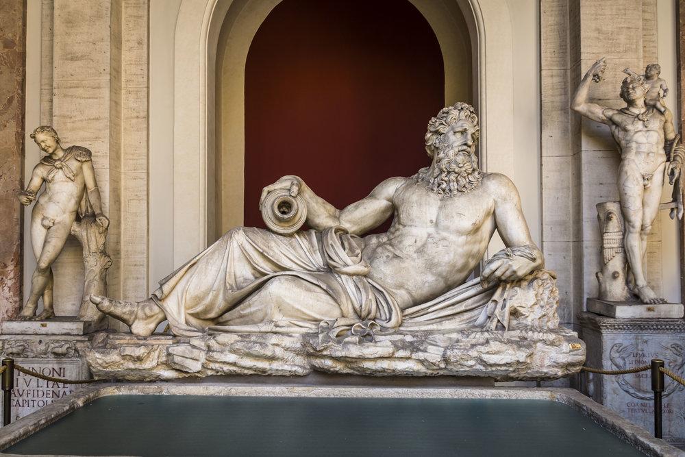 Rome (942).jpg