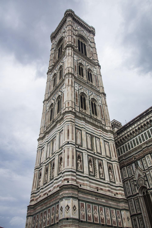 Florence (51).jpg