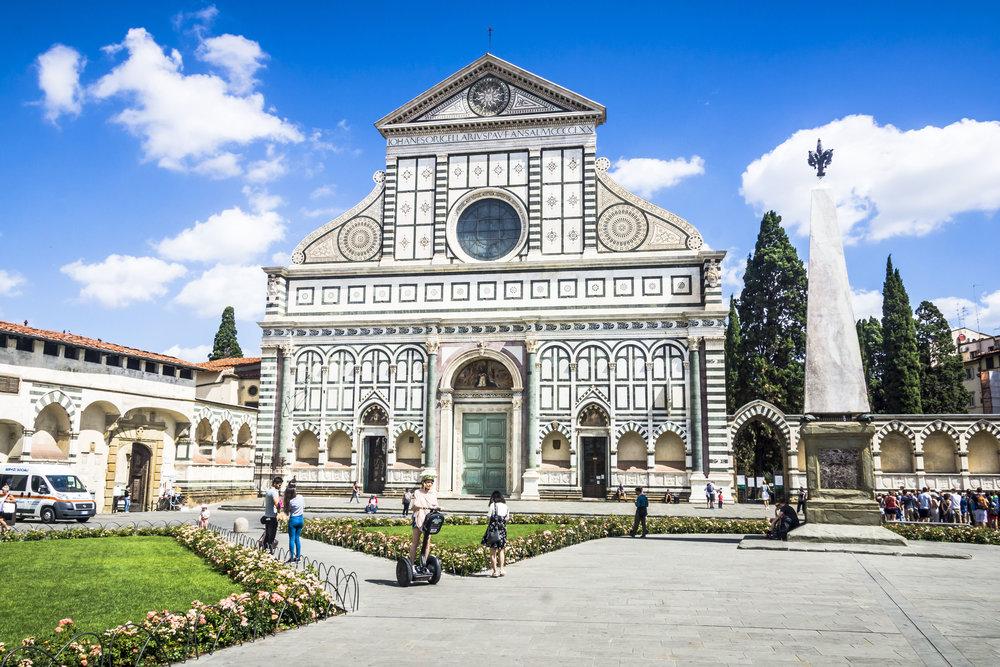Florence (102).jpg