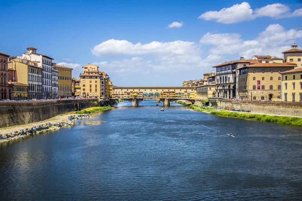 Florence (181).jpg