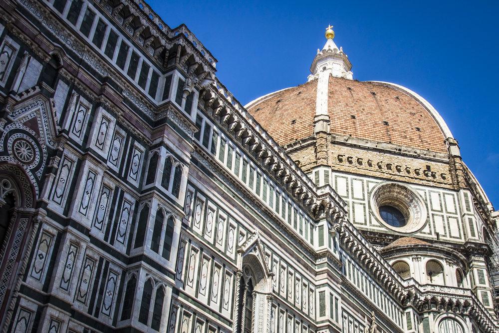 Florence (434).jpg
