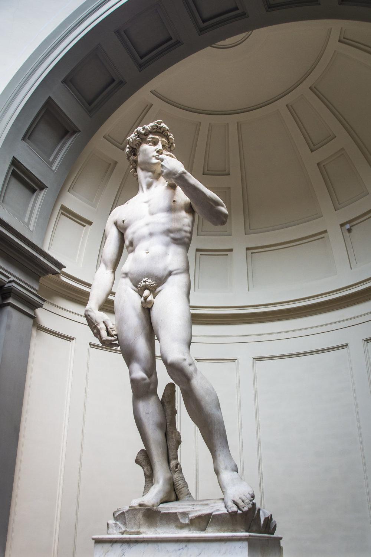 Florence (466).jpg