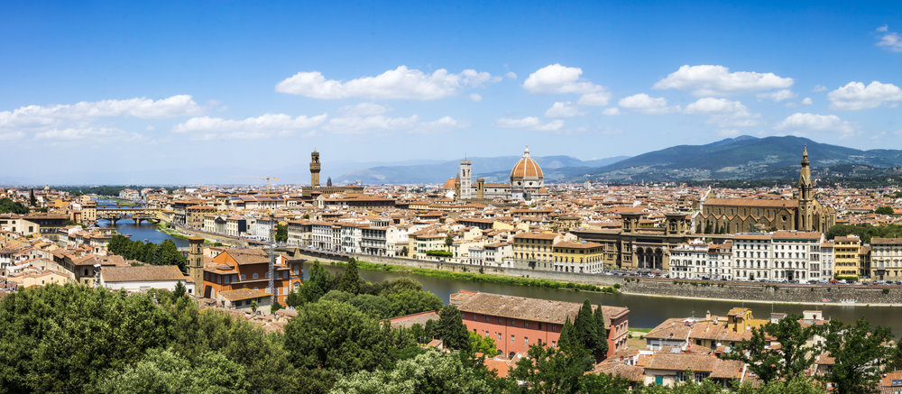 Florence (206)-Pano.jpg