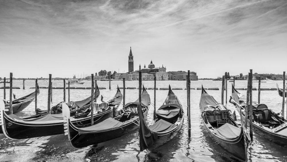 Venice (300).jpg