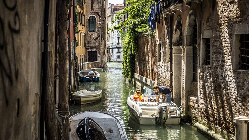 Venice (191).jpg