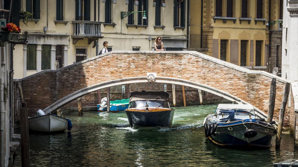Venice (428).jpg