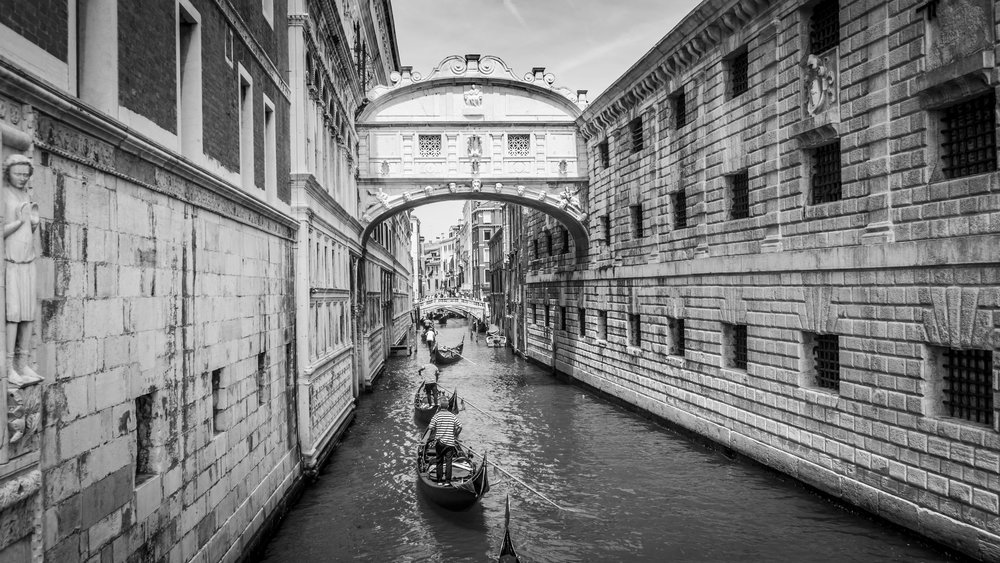 Venice (319).jpg