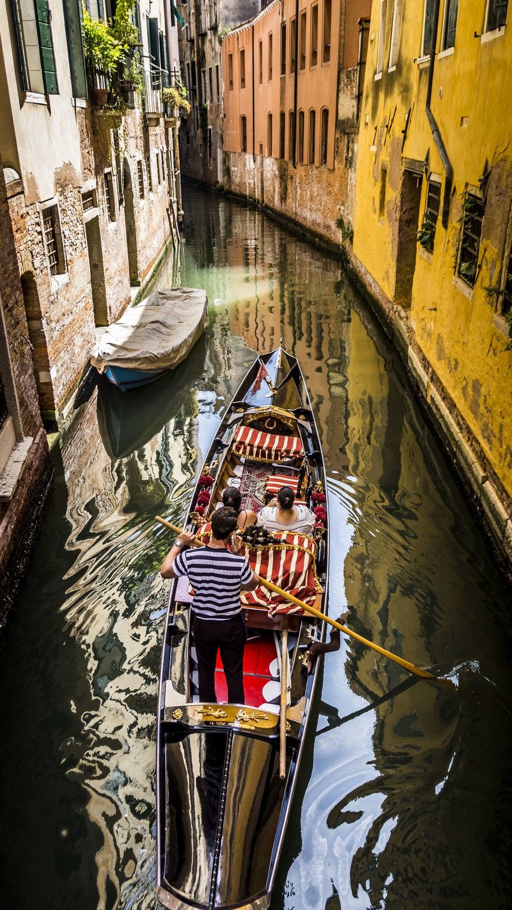 Venice (516).jpg