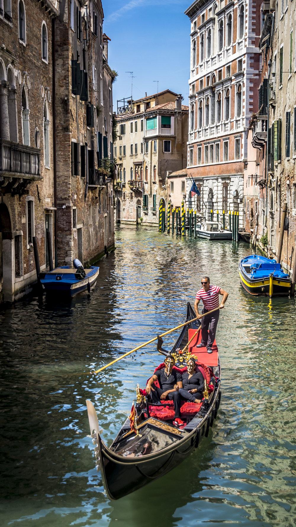 Venice (522).jpg