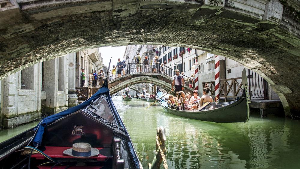 Venice (1084).jpg